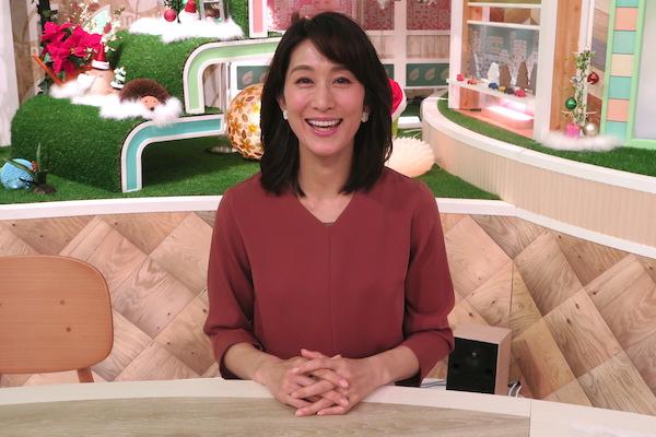 西村麻子の画像 p1_36