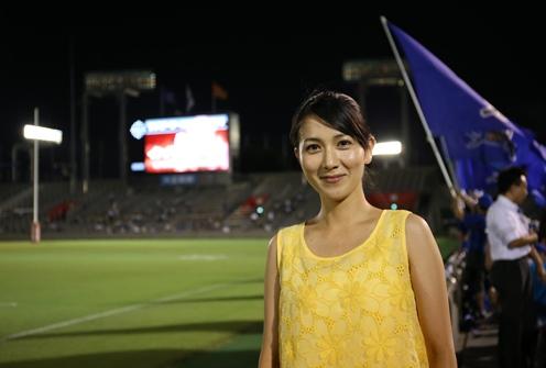 松尾英里子の画像 p1_21