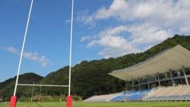2019年7月27日、釜石鵜住居復興スタジアムで日本代表×フィジー代表!
