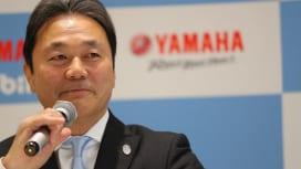 ヤマハ清宮監督 勇退。「やれば、できる」