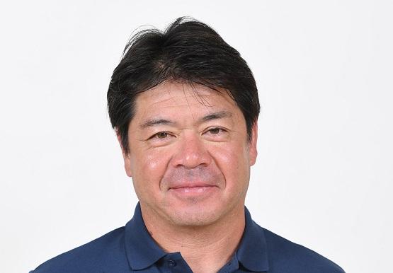 藤井雄一郎氏が日本代表の強化副委員長に就任 宗像サニックス監督は退任
