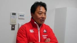 岩渕HC&小澤主将が感じたワールドセブンズシリーズの「厳しさ」とは。