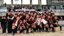 奈良高専が9年ぶり優勝。高専大会ファイナルで神戸市立を破る。