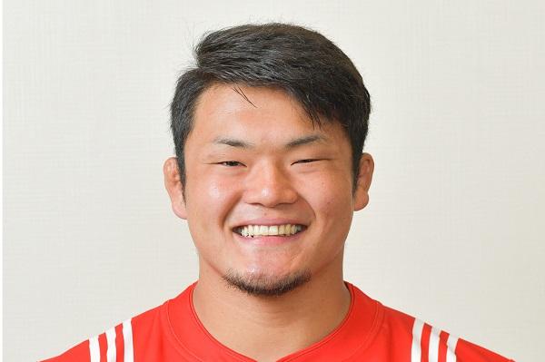 トヨタの木津悠輔、W杯へ向けた日本代表候補のキャンプに追加招集