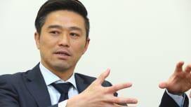 「シックス・ネーションズはワールドカップと似て非なるもの」 沢木敬介監督(サントリーサン…