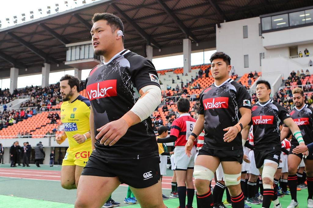 日本代表候補合宿に追加招集の木津悠輔は、「無名校出身」の経歴に甘えない。