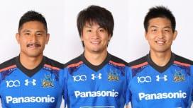 日本代表候補キャンプに内田と長谷川が追加招集 宇佐美も練習生として参加