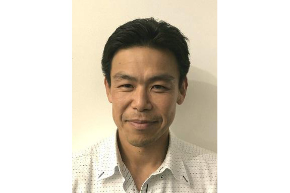 ジュニア・ジャパン、U20日本代表の監督に水間良武氏が就任
