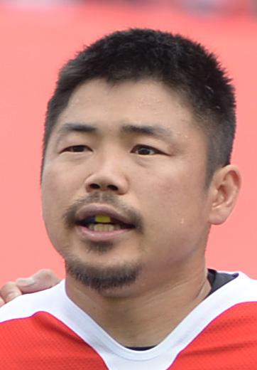 田中 史朗