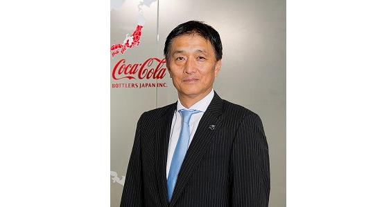 向井氏が5年ぶりにレッドスパークス復帰! 監督就任で「九州から新しい風を巻き起こしたい」
