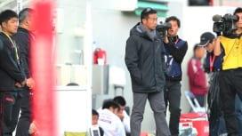 【ラグリパWest】「本当にいい男」(下) 藤田雄一郎/東福岡高校監督