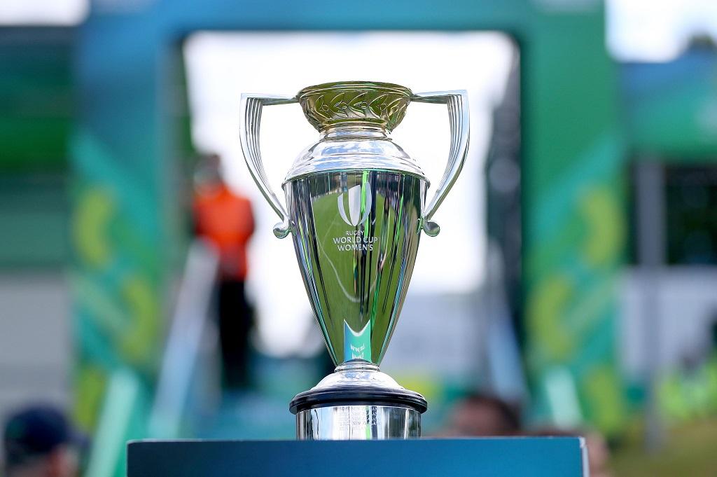 2021女子ラグビーワールドカップの予選過程発表 初の敗者復活戦も実施決定