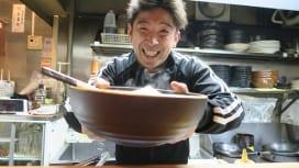 【ラグリパWest】ここのラーメン、おいしいで。 ラーメンと餃子 慶(きょん)