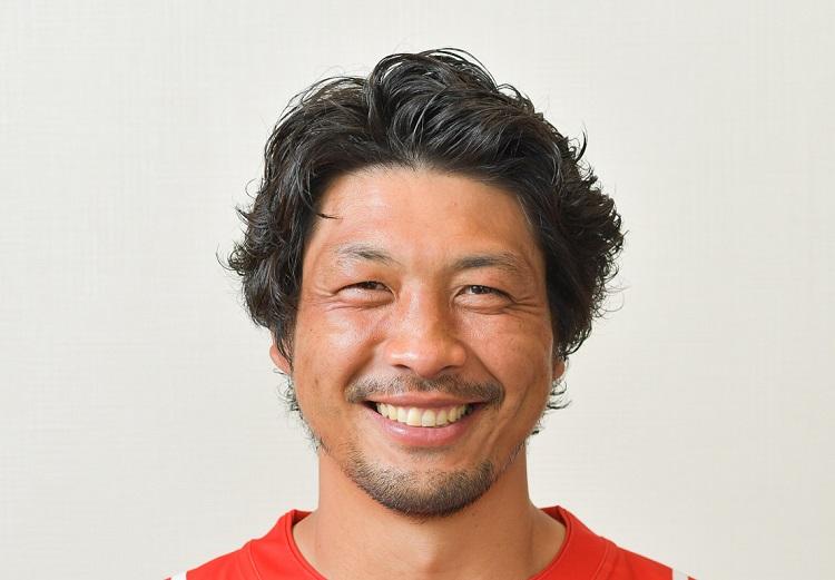 トヨタ退団の元日本代表LO北川俊澄が日野に加入!