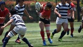 決勝は7年連続「学芸大 vs 一橋大」に 第67回東京地区国公立大学体育大会