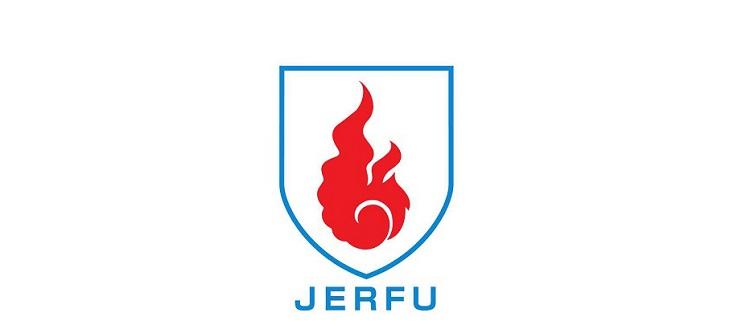 関東大学対抗戦Aとリーグ戦1部、8月31日に菅平で開幕。W杯期間は中断。
