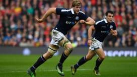 スコットランドがW杯代表候補発表 リッチー・グレイ選ばれず残り試合でアピールへ
