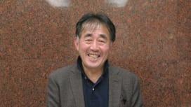 【ラグリパWest】校長はラグビーでできている。 津山憲司(東海大学付属福岡高)