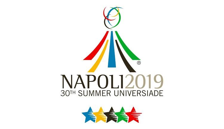 7月にナポリでユニバーシアード開催 ラグビー男女日本代表選手団発表