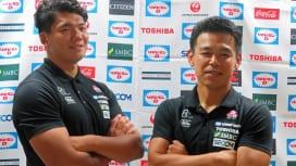 U20日本代表・水間監督が、U20トロフィーで選手に期待することとは。