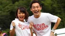 国歌を歌って世界とつながろう! 8月2日(金)大阪・難波 PNC前夜祭