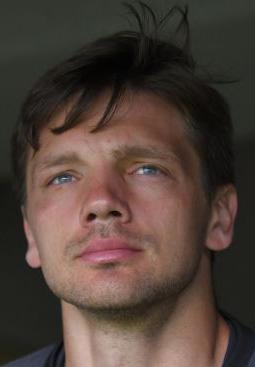 ピーター・ラブスカフニ