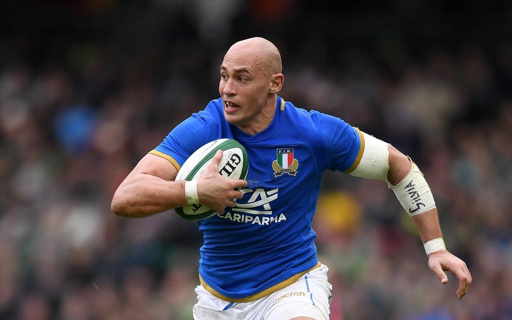 イタリアのパリッセが最多タイ5大会目のW杯出場へ 隻眼の英雄マッキンリーは落選