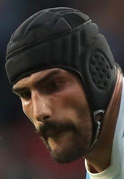 ロドリゴ・ブルーニ