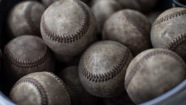 【ラグリパWest】プロ野球から考える。