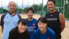 【ラグリパWest】15歳のスタート、還暦のスタート。 兵庫県立西宮南高校
