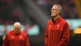 ウェールズ代表アシスタントコーチ、賭博に関する規則違反の疑いでW杯前に帰国