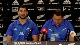 NZ代表ジェイコブソン、脳しんとうでW杯開幕直前に離脱… 追加招集はフリゼル