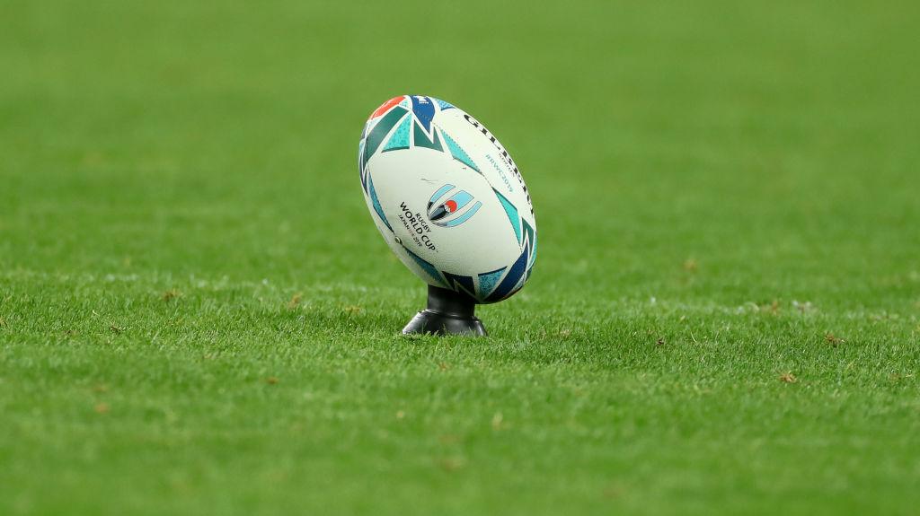 ワールドラグビー、W杯でレフリーにも最高求める。「判定、基準に合致せず一貫性欠けていた」