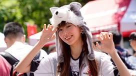 サンウルブズ参戦最後となる来年のスーパーラグビー 福岡、大阪で初開催決定!