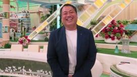 【ラグリパWest】 ラグビー精神で『ミント!』を摘む。 岡墻正芳 MBS(毎日放送)..