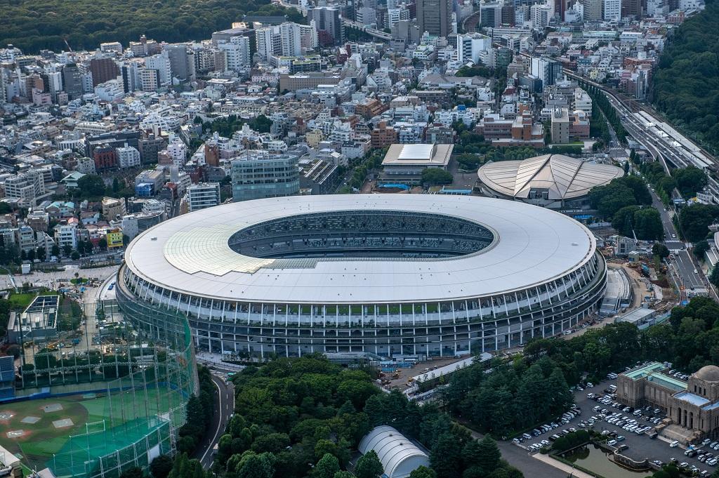 今年度の大学選手権決勝は新国立競技場で開催! 日本ラグビー協会公式発表