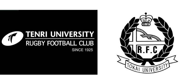 天理大が最終節前に関西リーグ4連覇達成 関東リーグの東海大は事実上の2連覇