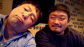 【ラグリパWest】 酒とラグビーと番長とブログ。中村直人(株式会社なおかつ代表取締役)