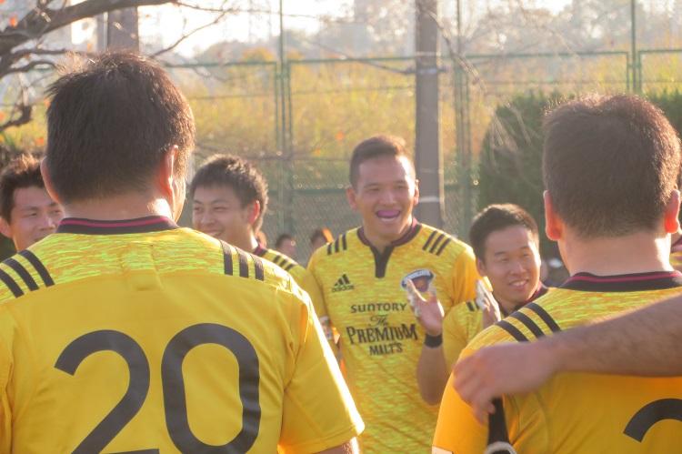 梶村祐介は、4年後のW杯出場へ「新しい自分」になる。注目の進路は。