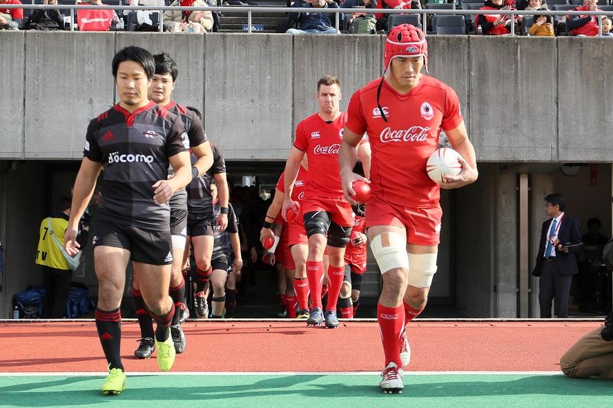 東京五輪候補の桑水流が福岡の女子新チームHCに 「持っている知識生かしていきたい」