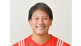 トヨタ退団の竹田宣純、スーパーラグビーのサンウルブズに加入。