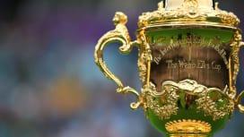 ラグビーW杯2023の組分け抽選、今年11月の国際試合終了後にパリで実施。