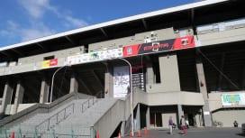 トップリーグ2020大会中止決定。新型コロナの影響で、太田チェアマン「苦渋の決断」