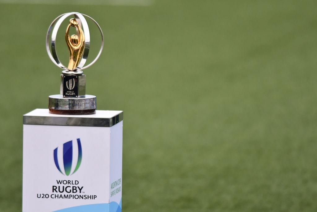 イタリアで開催予定だったU20世界大会、新型コロナで中止。U20日本代表挑戦できず。