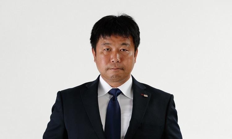 東芝ブレイブルーパスの瀬川GMが勇退 摂南大監督就任で現場復帰
