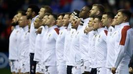イングランド代表の日本ツアーは10月に延期か 日本代表と2試合予定