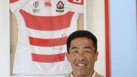 【ラグリパWest】斎藤久53歳。ひとつに絞る。[三重パールズGM]