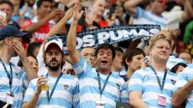 アルゼンチンは2027W杯招致を断念か 会長選控える同国英雄ピチョット氏は豪州支持..