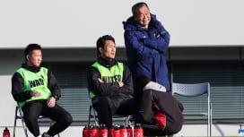 京産大ラグビー部・伊藤鐘史新監督、新型コロナ影響での活動禁止に何を思うか。