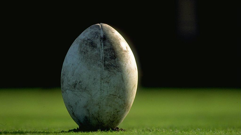 日本ラグビー協会が国内の競技活動再開にむけてガイドラインを発表